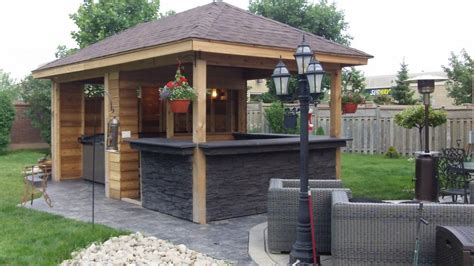 cool gazebo ideas hot tub gazebo pictures and ideas