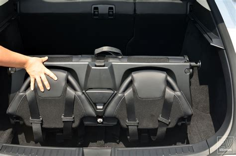 11+ Tesla 3 Child Car Seats PNG