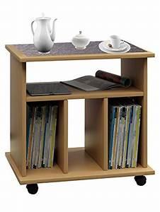 Mobiler Pc Tisch : tische von vcm g nstig online kaufen bei m bel garten ~ Frokenaadalensverden.com Haus und Dekorationen