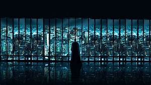 Batman Dark Knight Returns | Full HD Desktop Wallpapers 1080p