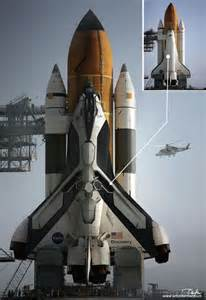 15+ best ideas about Space Ship on Pinterest | Space ship ...