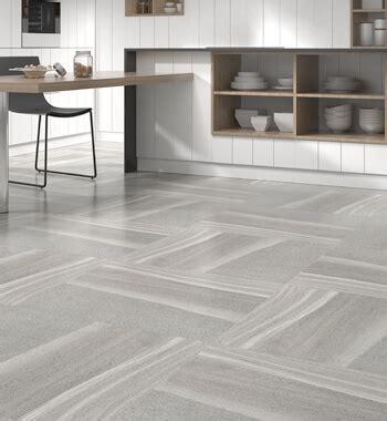 elstow ceramic tiles floor kitchen bathroom tiles