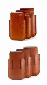 6 7 In Cm : leather iphone 6 7 holster in 3 sizes with integral belt ~ Dailycaller-alerts.com Idées de Décoration