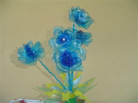 creare fiori con bottiglie di plastica fiori fatti con bottiglie di plastica giusy og globe