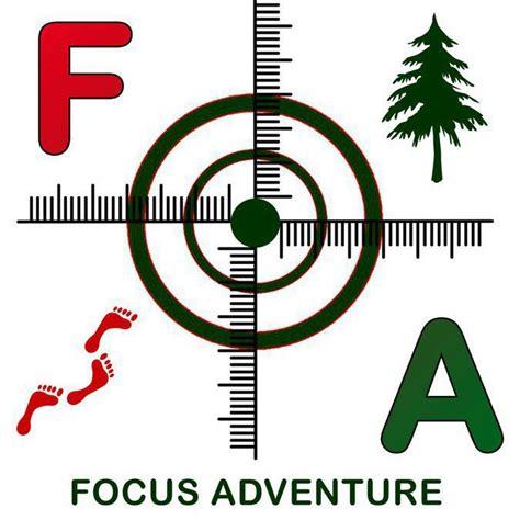 Wali kota pekanbaru deadline camat dan lurah rampungkan data warga. Focus Adventure - Home   Facebook