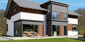 Vorhänge Für Große Fenster : elsa rollladen fenster sonnenschutz ~ Yasmunasinghe.com Haus und Dekorationen
