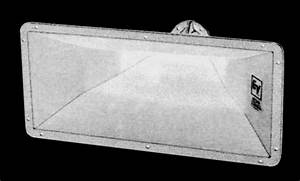 Constant-directivity Horn Hp640 Manuals