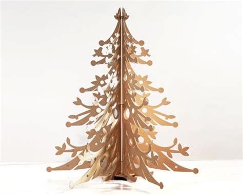 Top 40 Unusual Christmas Trees Ideas