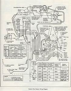 1968 Camaro Ac Wiring Harness Diagram