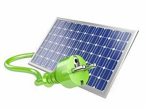 Mini Solaranlage Balkon : mini solar balkonsolar balkonsolar mini solar ~ Orissabook.com Haus und Dekorationen