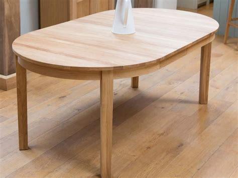 extending solid oak dining tables dining room ideas