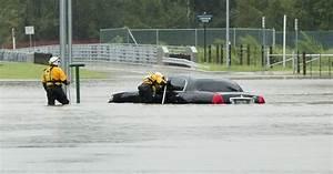 Hurricane Harvey response: Georgia Gov. Deal sends guard ...