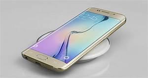S6 Kabellos Laden : come impostare t9 su samsung galaxy s6 android attivare o disattivare ~ Eleganceandgraceweddings.com Haus und Dekorationen
