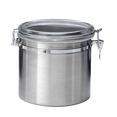 where to buy kitchen canisters jumbo stainless steel kitchen canister need want buy