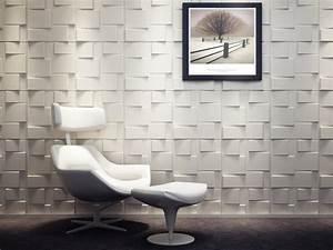 Panneau Mural Decoratif Pas Cher : panneau mural 3d brick peindre pack de 3m ~ Edinachiropracticcenter.com Idées de Décoration