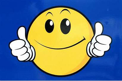 Smiley Face Clipart Advertisement