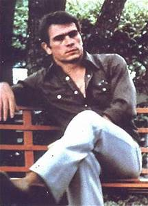 Rolling Thunder - Tommy Lee Jones