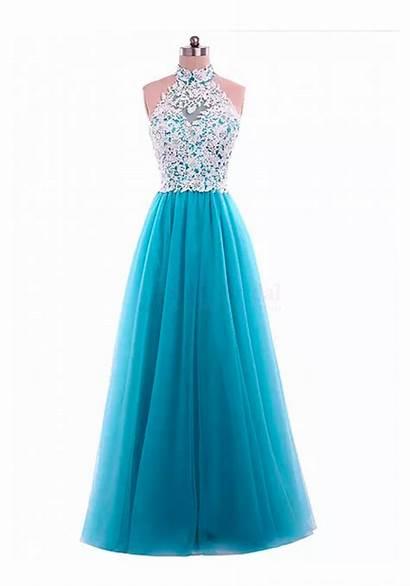 Dresses Prom Simibridal Lace Cheap Quinceanera Simple