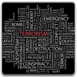 Terrorism  Salem County Office Of Emergency Management. Visa Credit Card Options Cash Flow Investments. Itil Best Practices For Change Management. Sandhills Moving And Storage. Los Angeles Anti Aging Clinic. Termite Inspection Cost Visa Business Account. Prager Moving And Storage Criminal Law Office. Azure Ecommerce Solutions Much Auto Insurance. Pe Exam Mechanical Engineering