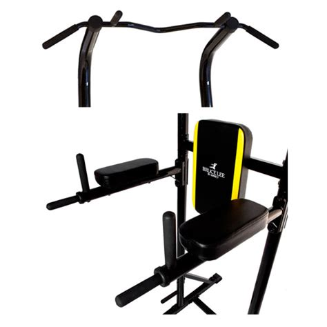 chaise romaine domyos fitness a 40 ans rachael edwards