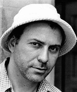 Young Alan Arkin (old guy from Argo) looks like Jeremy ...