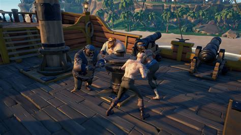 sea of thieves bops fortnite as the top on twitch