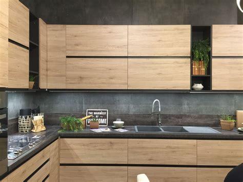Arredamento Casa Completo Ikea by Offerte Arredamento Casa Completo Excellent Arredare La