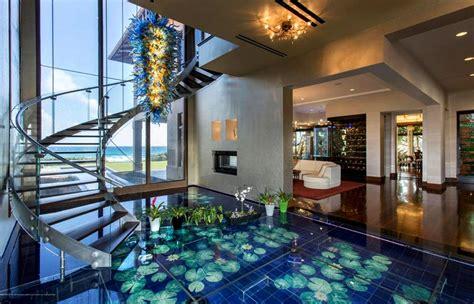 floor and decor plano acqua liana front estate featuring marvelous glass