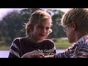 The Pizza Underground singer Macaulay Culkin's filmography ...