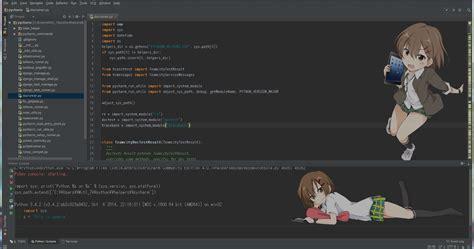 codingame idea editor for intellij idea jetbrains ideom jetbrains plugin repository
