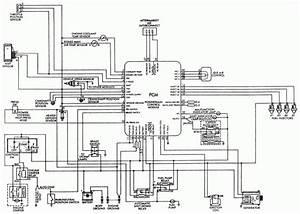 93 ford taurus diagram of serpentine imageresizertoolcom With yj fuel pump wiring diagram fuel pump suppliers