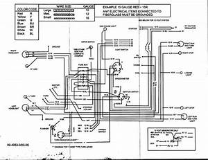 Free Wiring Diagrams Com New Gmc Truck Wiring Diagrams
