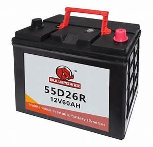 Batterie De Voiture Auchan : batterie 12v 60ah ~ Medecine-chirurgie-esthetiques.com Avis de Voitures