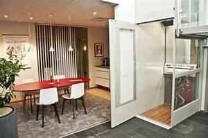 ascenseur maison With ascenseur pour maison individuelle