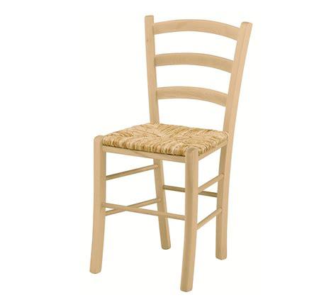 chaise blanc chaise bistrot blanc but chaise idées de décoration de