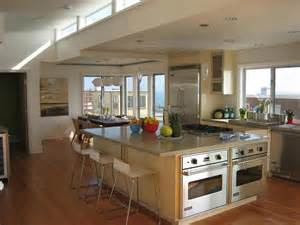 kitchen island wall 20 professional home kitchen designs page 3 of 4