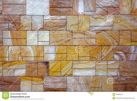 decorative brick tiles decorative brick walls garden mekobrecom and decorating a wa 100 decorative bricks for garden