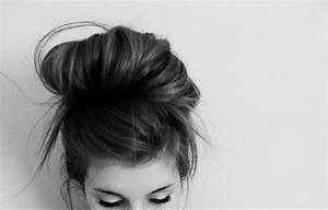 White Girl Hairstyles Tumblr Fade Haircut