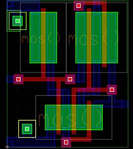 Xor Schematic Diagram  Xor  Free Engine Image For User