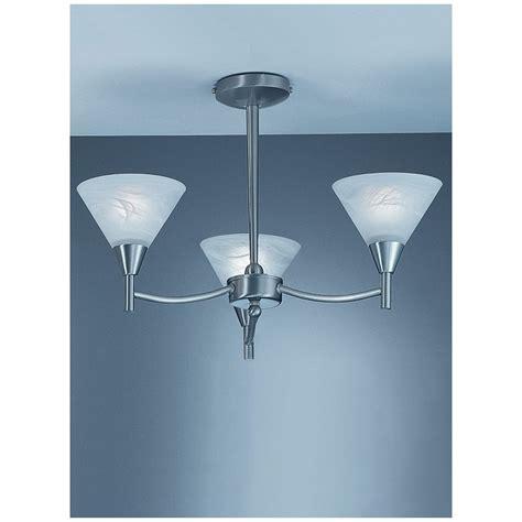 harmony 3 light ceiling light franklite pe9833