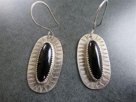 Fenton Design Handcrafted Silver Jewelry | Galiano Island ...