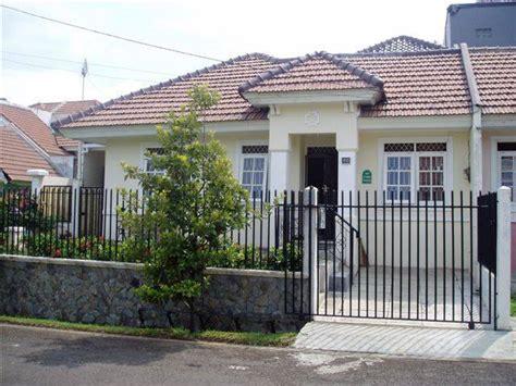 nugaco selaraskan pagar  rumah