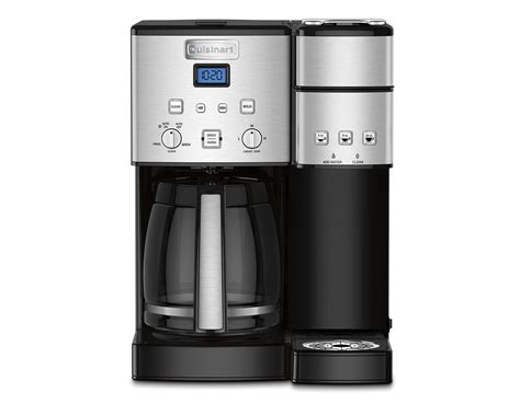 Clean A Coffee Maker With White Vinegar Mr Coffee Pot Ounces Maker Bvmc-knx23 Fellow Duo Pour-over Saeco Machine Jammed K Cup Makers Jura Machines Review Kitchenaid Pour Over Cleaning Coffeemaker User Manual