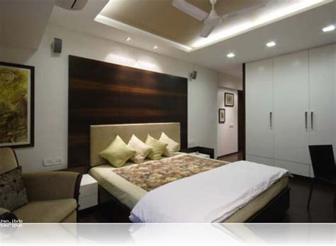 simple false ceiling designs for master bedroom bedroom