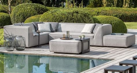 outdoor möbel lounge davenport modul system innovative materialien lounge m 246 bel forum gartenm 246 bel