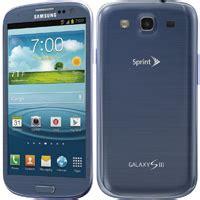 assurance wireless phone upgrade wireless slashes the sprint samsung galaxy s iii price
