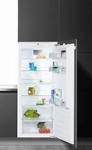 Kühlschrank 140 Cm Hoch : kitchenaid k hlschrank kcbns 14600 139 5 cm hoch 55 7 cm breit a 140 cm vollintegrierbar ~ Watch28wear.com Haus und Dekorationen