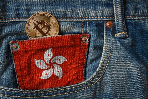 The risks of buying bitcoin. Hong Kong Crypto Exchange to Offer Bitcoin Futures with ...