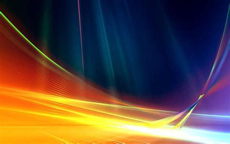 Windows Vista Desktop Backgrounds  Wallpaper Cave