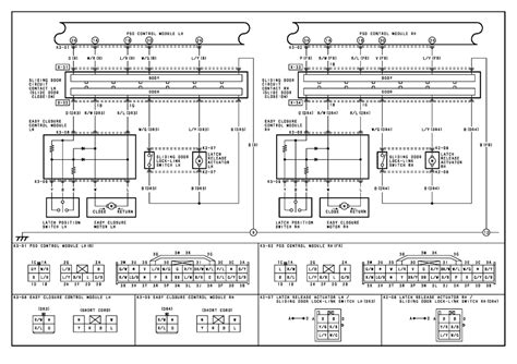 Cadillac Wiring Diagram For Free